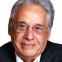 Fernando H Cardoso